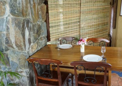 _0001_Ridge-Cottage-Binna-Burra-Lamington-Dining-Room