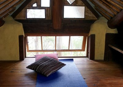_0005_Ridge-Cottage-Binna-Burra-Lamington-Yoga-Retreat