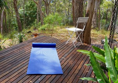_0010_Ridge-Cottage-Binna-Burra-Lamington-Yoga-Deck
