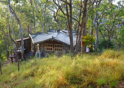 Ridge-Cottage-Binna-Burra-Lamington-Private