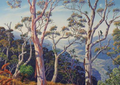 dave-groom-landscape-artist
