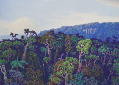 dave-groom-landscape-artist-beechmont