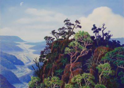 dave-groom-landscape-artist-binna-burra