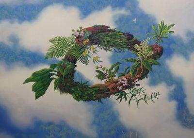 dave-groom-landscape-artist-gallery